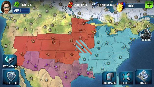 War screenshot 5