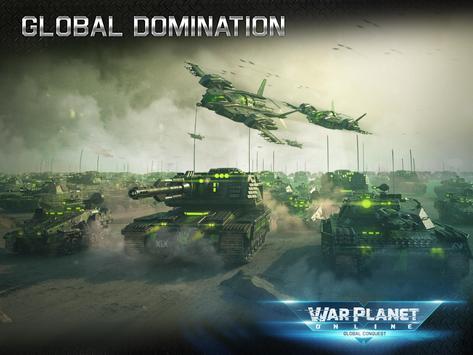 War screenshot 7