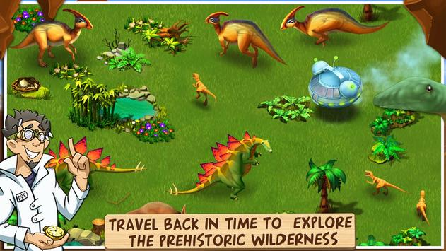 Wonder Zoo screenshot 14