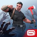 Zombie Anarchy: Juego de Supervivencia Estratégica APK