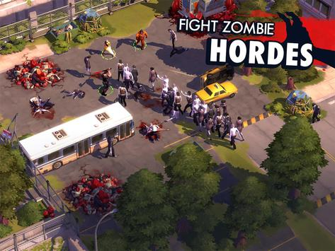 Zombie screenshot 13