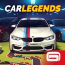Car Legends Tycoon APK