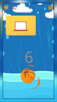 Amazing Water Ball 2019 screenshot 2