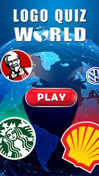 Logo Quiz Game: Guess The Brand Name screenshot 4