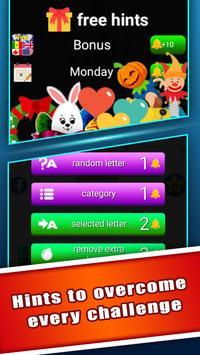 Logo Quiz Game: Guess The Brand Name screenshot 2