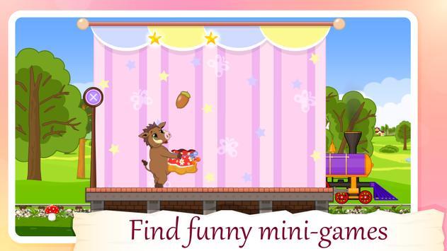BabyMagica screenshot 14
