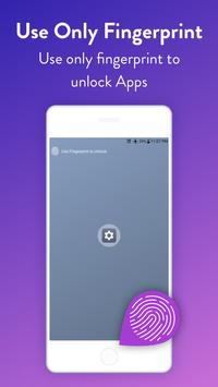 AppLock Pro screenshot 8