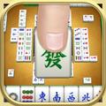 Mahjong World 2: Learn Mahjong & Win