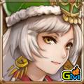 iHero Battle: Roguelike Arena Game