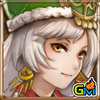 iHero Battle:Rogue Arena Game APK