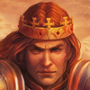 Game of Kings TCG (Unreleased) icon