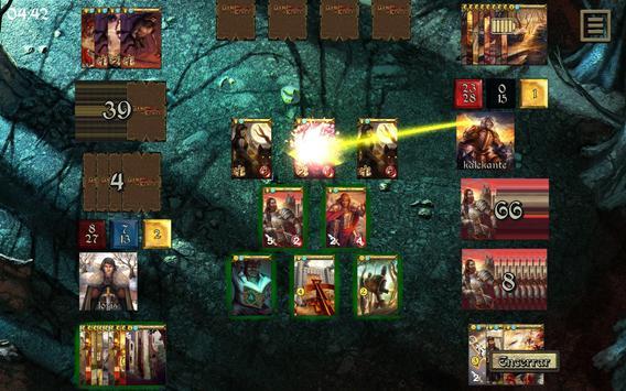 Game of Kings TCG (Unreleased) screenshot 15