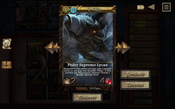 Game of Kings TCG (Unreleased) screenshot 3