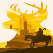 UnOfficial Game Of Thrones Quiz Trivia Game icon