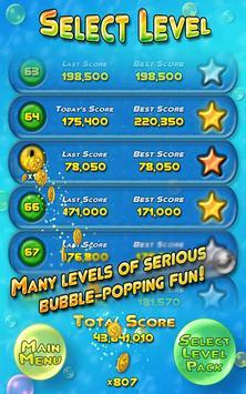 Bubble Bust! - Bubble Shooter screenshot 2