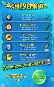 Bubble Bust! - Bubble Shooter screenshot 4