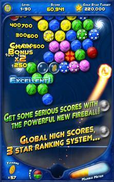 Bubble Bust! - Bubble Shooter screenshot 5