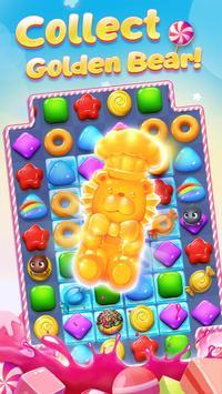 Candy Charming screenshot 8