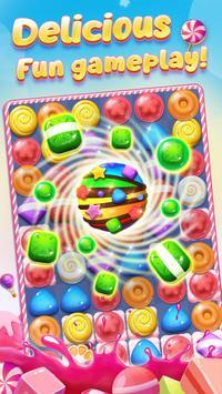 Candy Charming screenshot 17