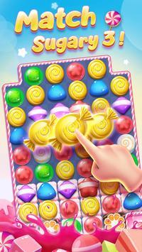 Candy Charming screenshot 14