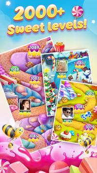 Candy Charming screenshot 15