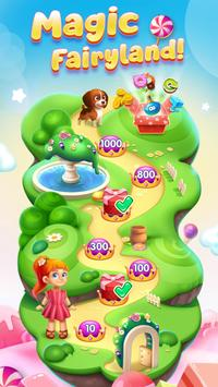 Candy Charming screenshot 2