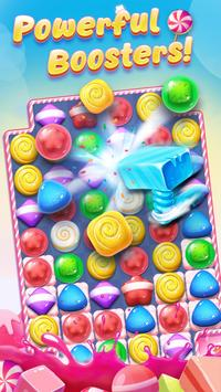 Candy Charming screenshot 4