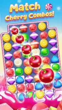 Candy Charming screenshot 5