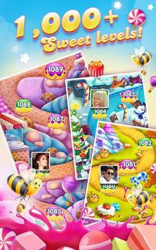 Candy Charming تصوير الشاشة 9