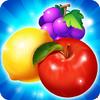 Fruit Trip-icoon