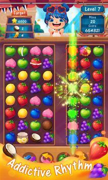 Fruit Trip screenshot 4