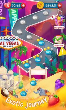 Fruit Trip screenshot 5