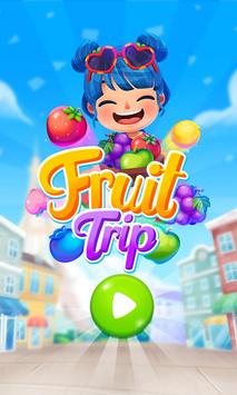Fruit Trip screenshot 19
