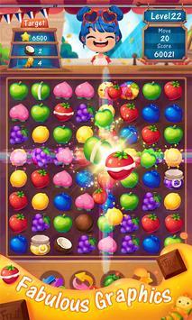 Fruit Trip screenshot 1