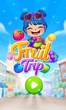Fruit Trip screenshot 3