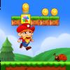 Super Jabber Jump 2 иконка