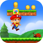 Super Jabber Jump 2 icon