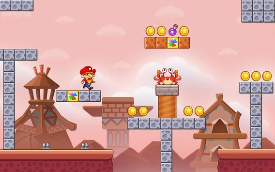 Super Jabber Jump 2 screenshot 10