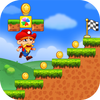 Super Jabber Jump ikona