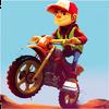 Moto Race - Motor Rider ikona