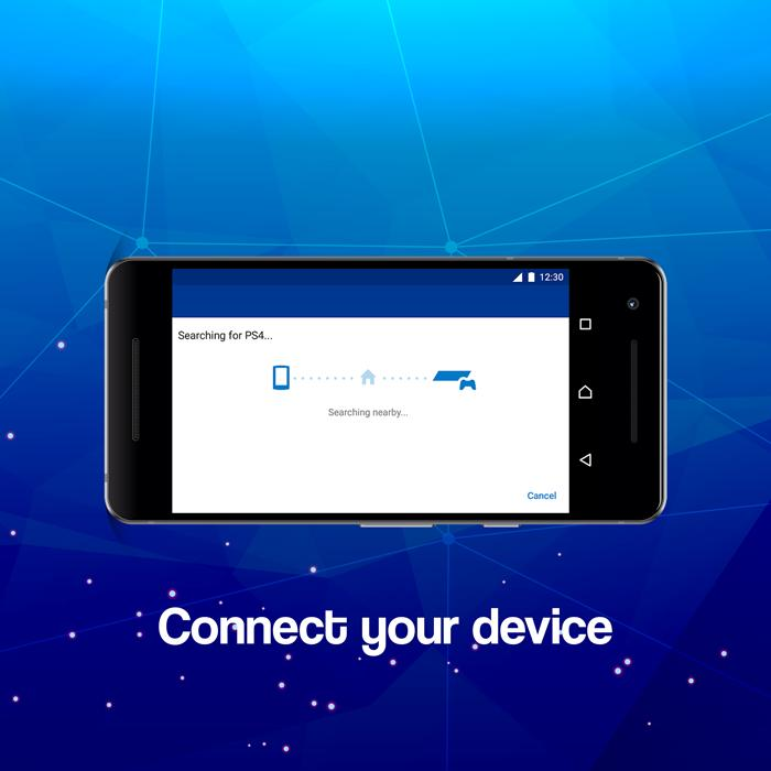how to download ps4 emulator for android 100 working 2018