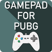 Gamepad For PUBG for Android - APK Download