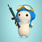 MilkChoco - FPS Online APK