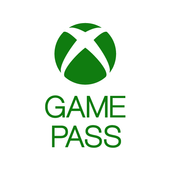 Xbox Game Pass (Beta) icon
