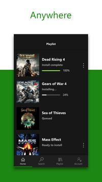 Xbox Game Pass (Beta) screenshot 2