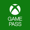 Xbox Game Pass icono