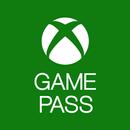 Xbox Game Pass-APK