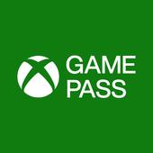 Xbox Game Pass icône