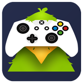 Pro Gamepigeon For Android Advice icon