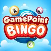 GamePoint Bingo - Jogos de Bingo Grátis